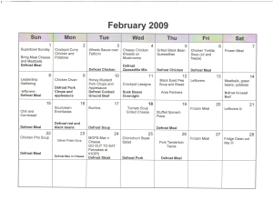 february-meal-planning